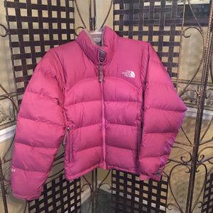 27ce5f6e4 Women North Face 700 Jacket on Poshmark